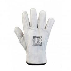 Перчатки  Trident Master