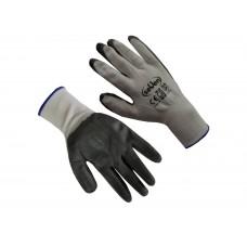 Перчатки синтетика ЛЮКС WN-1002 AISENLIN
