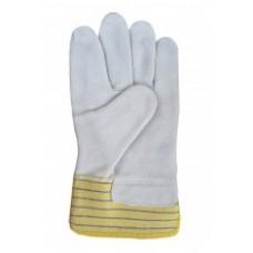 Перчатки рабочие комбинированные БП