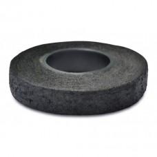 Изолента ХБ черная 15ммх28м