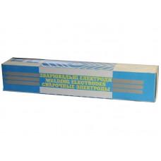 Электроды ПАТОН АНО-21, 3 мм, 5кг
